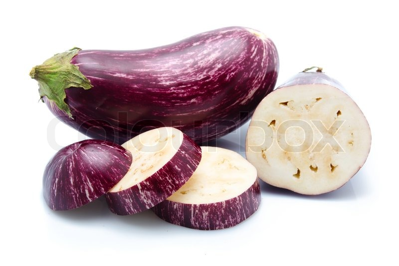 how to cook chinese purple eggplant
