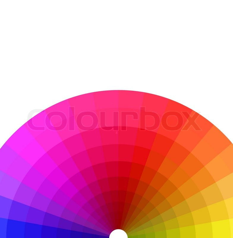 regenbogen muster bunte linien - photo #27