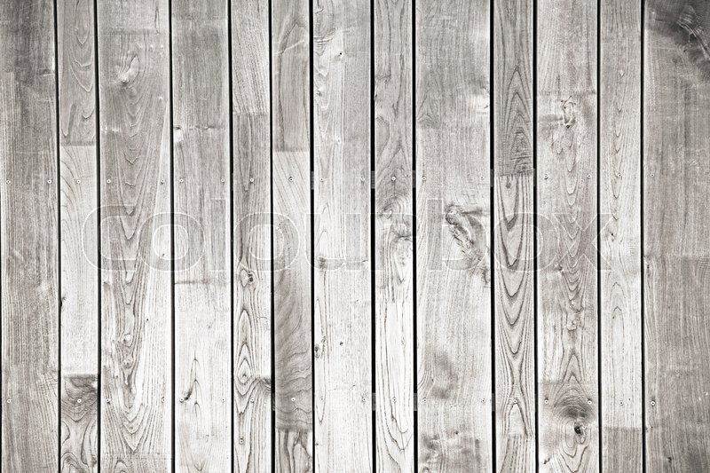 Light Wood Background Wooden Planks Wall Backdrop Photo Stock