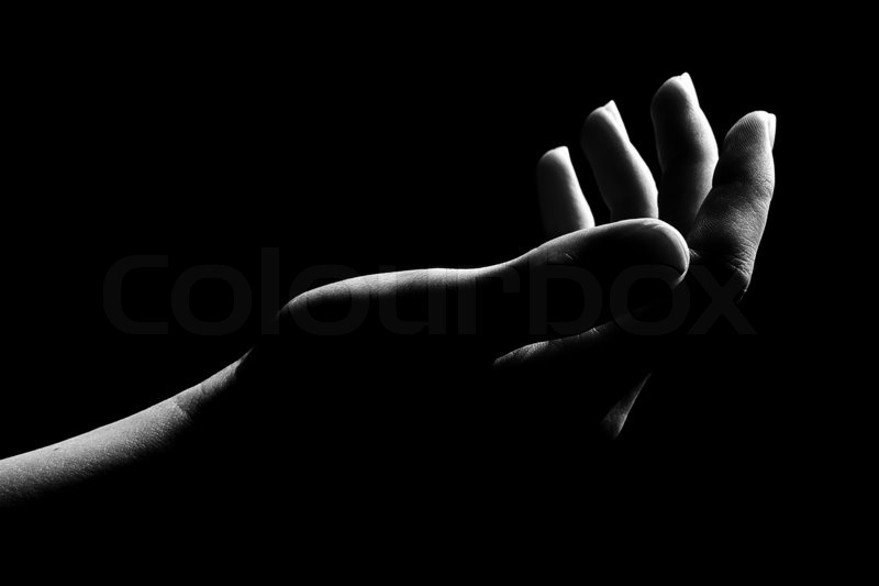 """Image result for hand reaching out"""""""