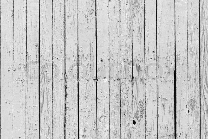 textur der alten zerkratzten holz ein brett stock foto colourbox. Black Bedroom Furniture Sets. Home Design Ideas