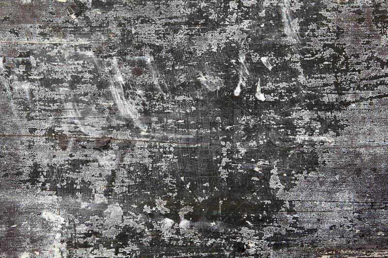 Eine grunge dunkel schwarz und grau wand hintergrund - Hintergrund wand ...