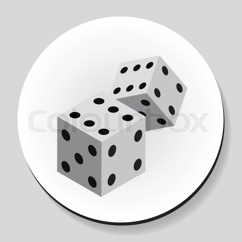 glücksspiel symbol