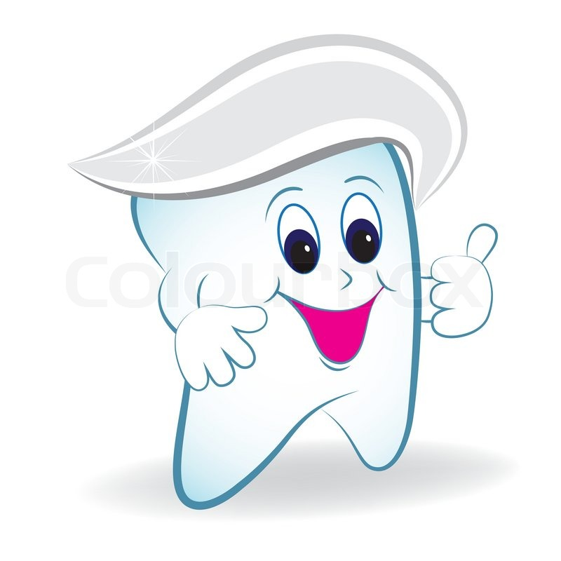 белоснежная улыбка отбеливание зубов