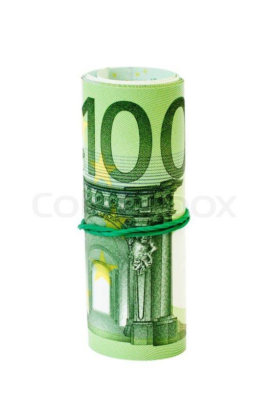 pin euro scheine mit - photo #33