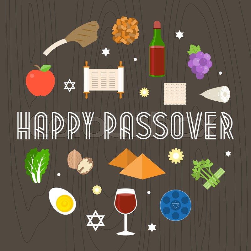 happy passover - photo #39
