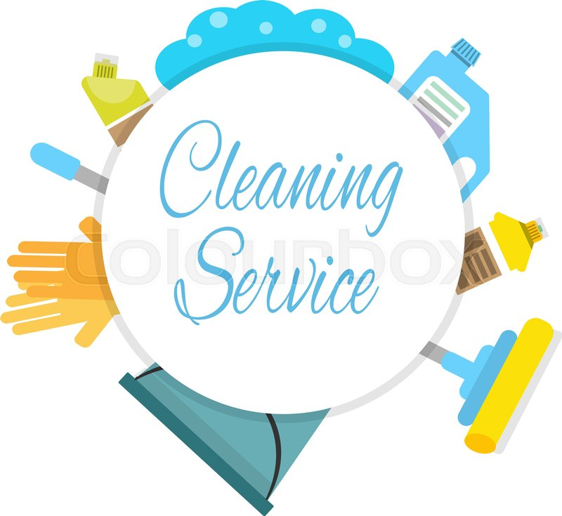 24855240-cleaning-company-logo-concept Icoworker Ess on