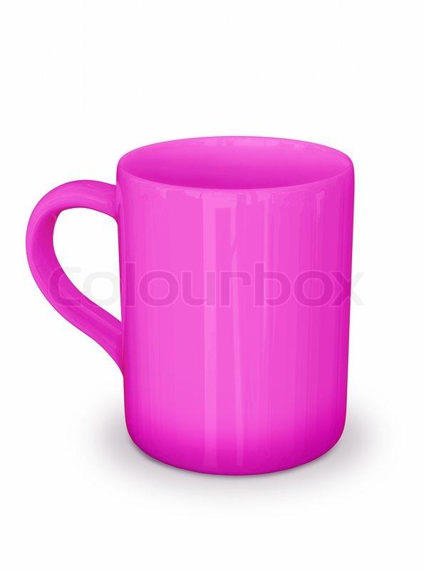Best Colour Mug For Coffee