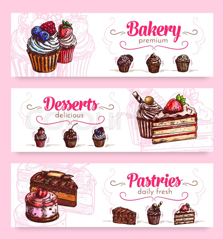 Ice Cream Cake Mail Order