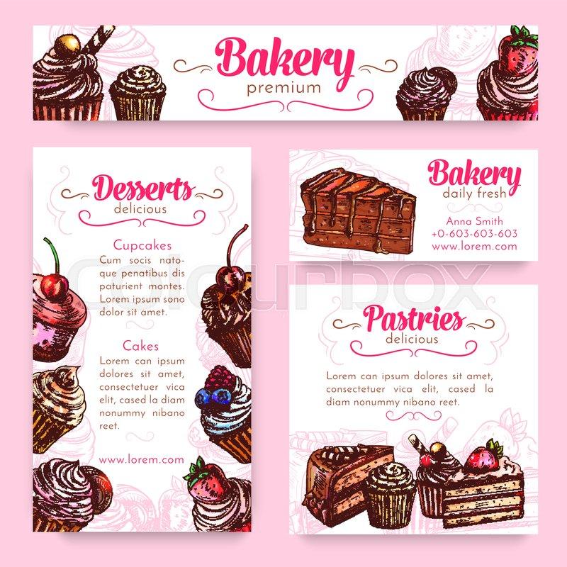 Contis Ice Cream Cake Philippines