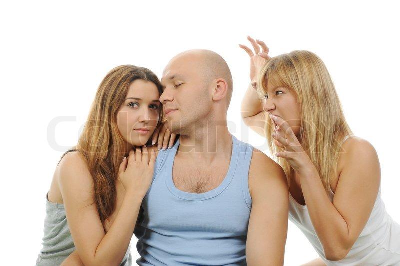 ... Medizintechnologie - Harn- und Stuhlinkontinenz bei Mann und Frau