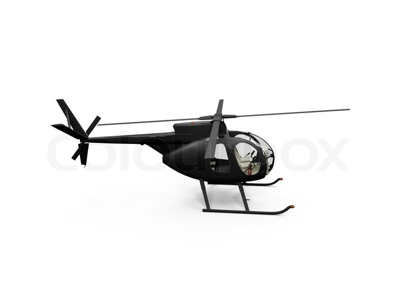 rescue helicopter toy with Black Helicopter On White Background Image 2489246 on Ten African Migrants Caught Sailing Strait Gibraltar Plastic Childrens Toy Dingy likewise Adrian Marc A Passion For Sci Fi moreover B00VLV4ZEE in addition Air Ambulance Transparent Background additionally 12 Christmas Gifts Writers.