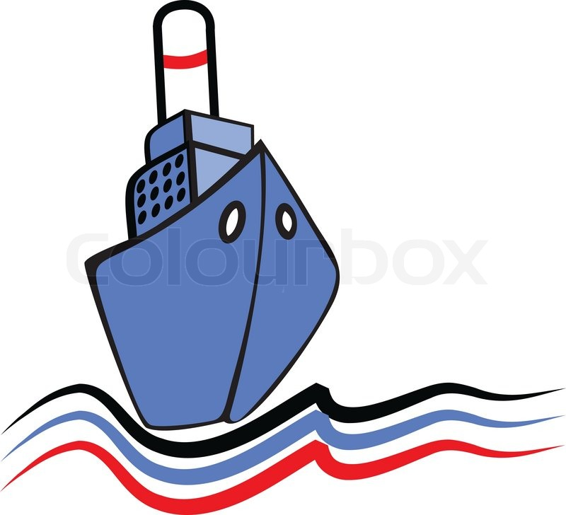clipart ferry boat - photo #39