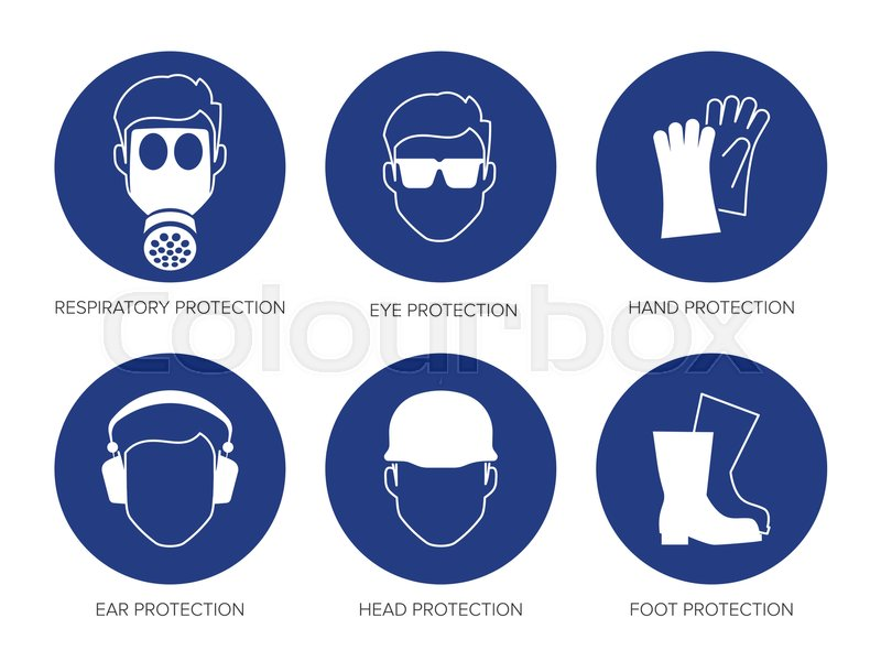 Honda Ticker Symbolhearing Protection Symbol Image Collections