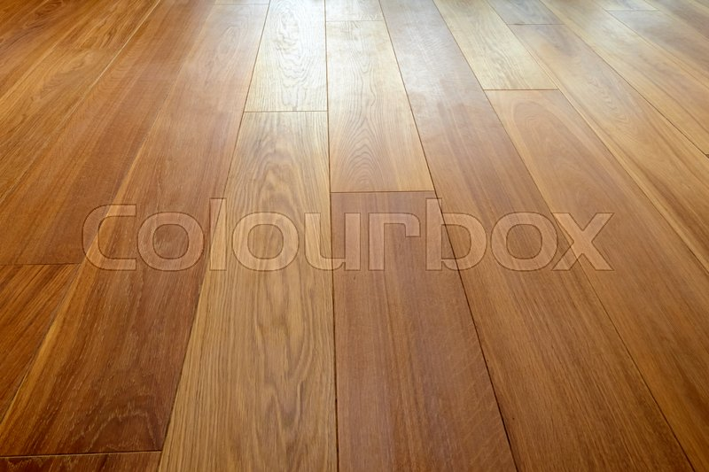 Fußboden Material ~ Fußboden material wohnung stockfoto colourbox