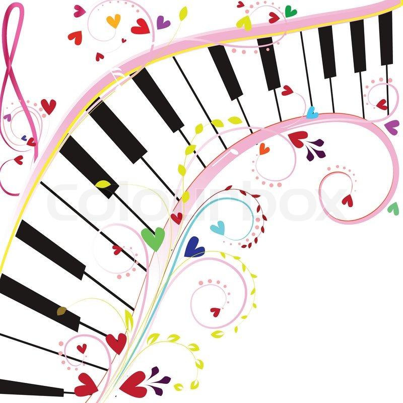 music lessons clip art - photo #8