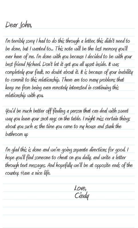descriptive essay about my girlfriend