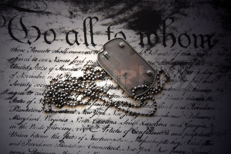 U Best Of Dog Tags
