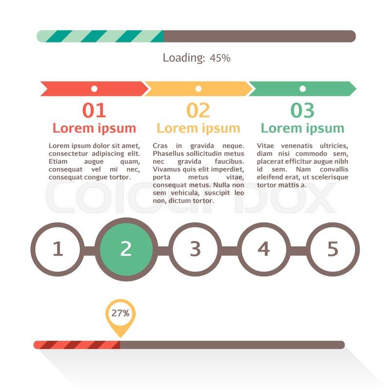 Image Result For Home Design D User Guide