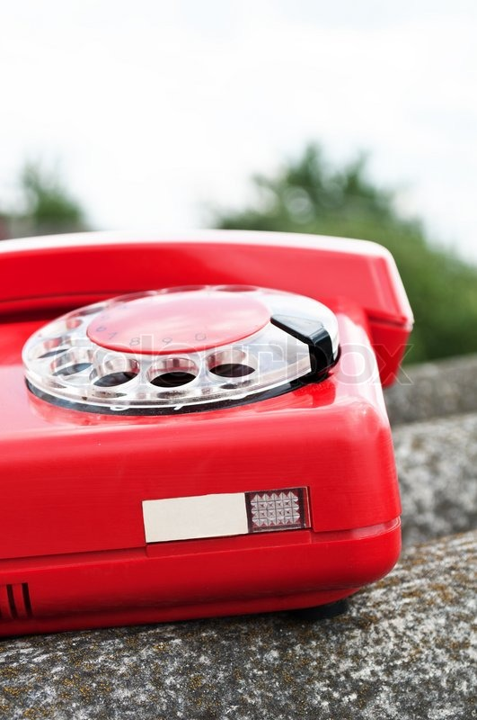 how to find out your new home landline number