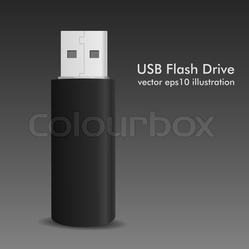 how to download my favorites to usb stick