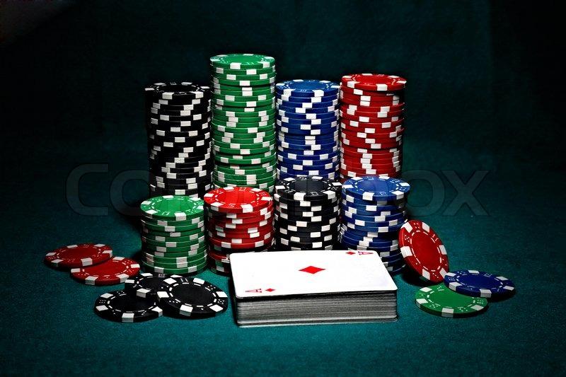 94 bild poker karten chips