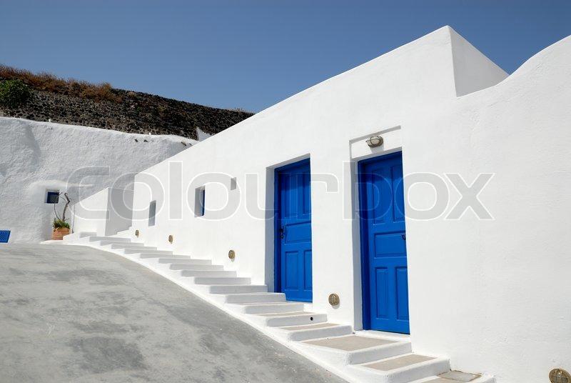 white house santorini - photo #9