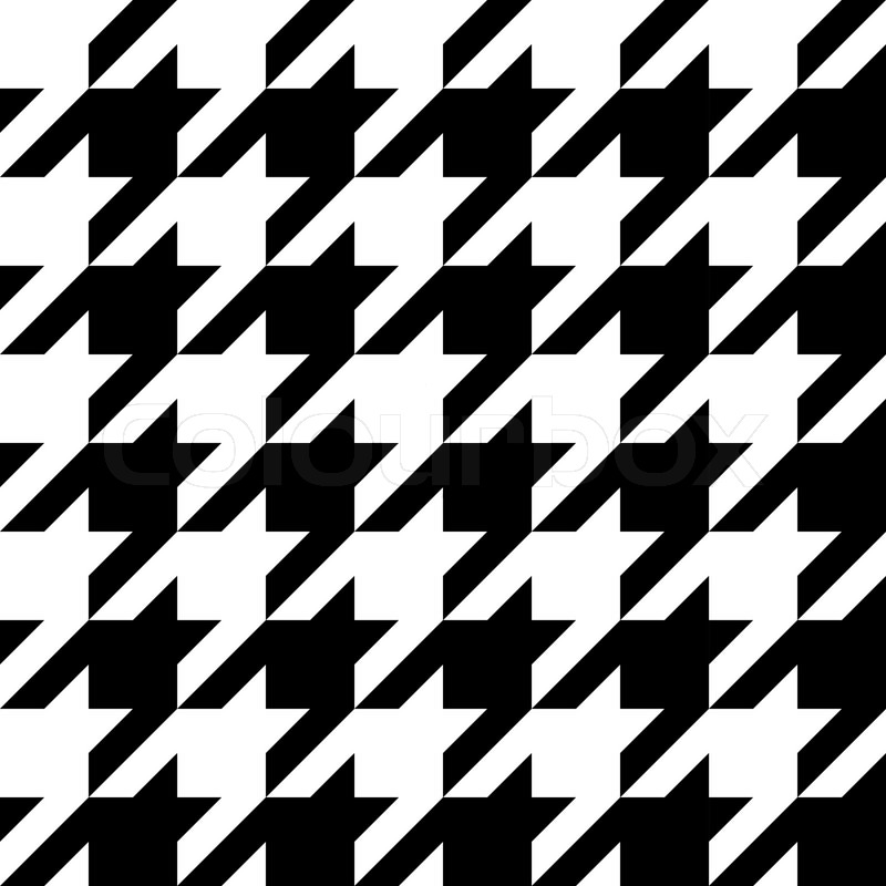 Klebefolie Mobelfolie Hahnentritt Muster