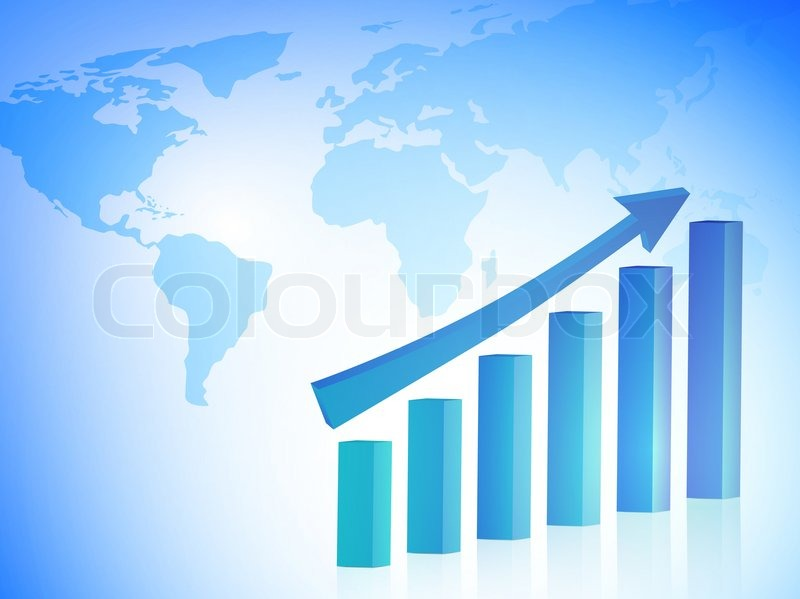 Graphs needed business plan