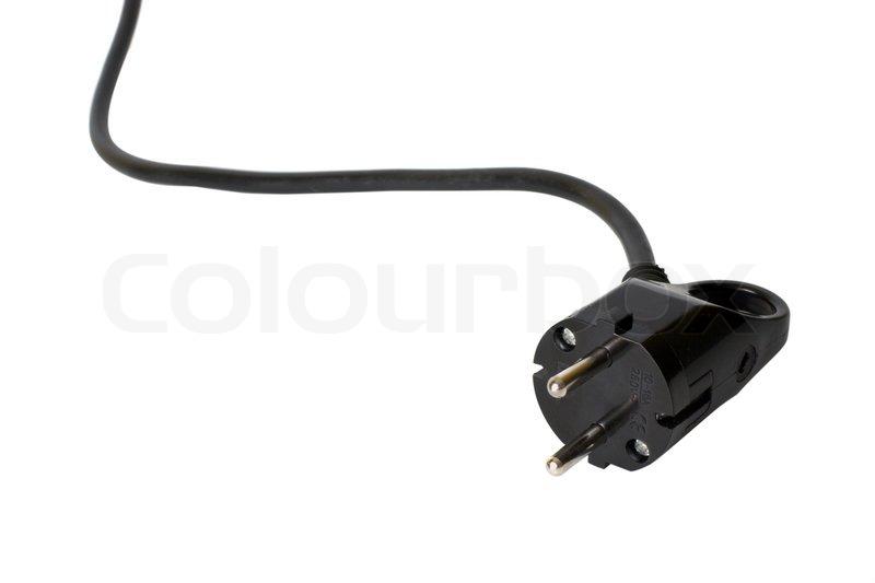 220+volt+plug