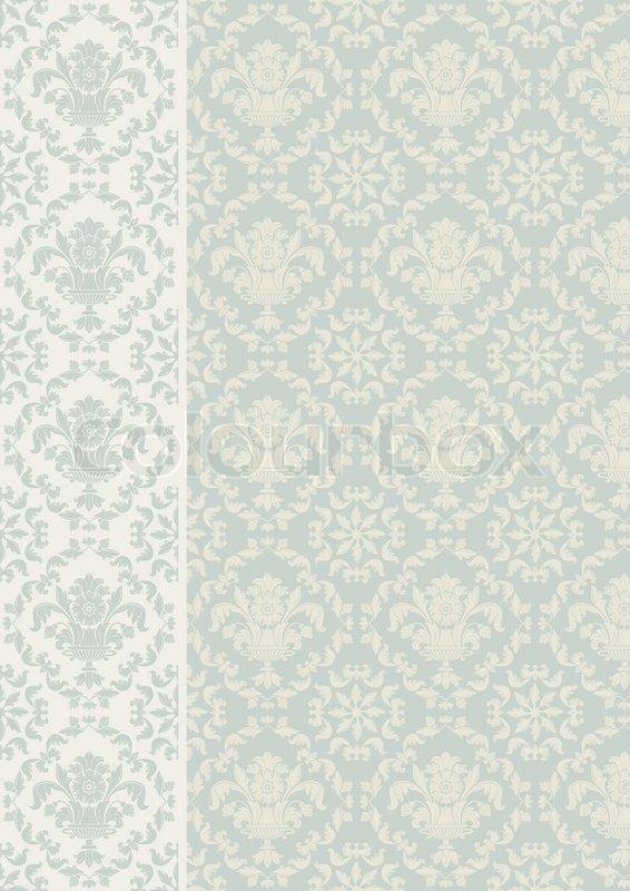 Stunning Modern Leaf Fabric Design Patterns 566 x 800 · 102 kB · jpeg