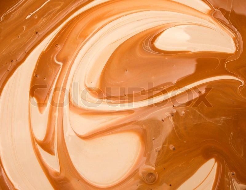 wandfarbe mischen beige | möbelideen - Wandfarbe Mischen Beige