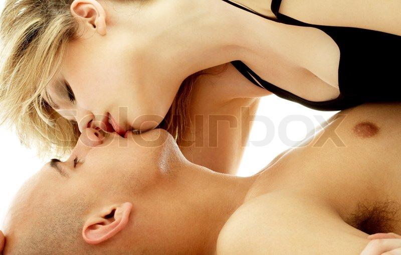 Seksualni foto