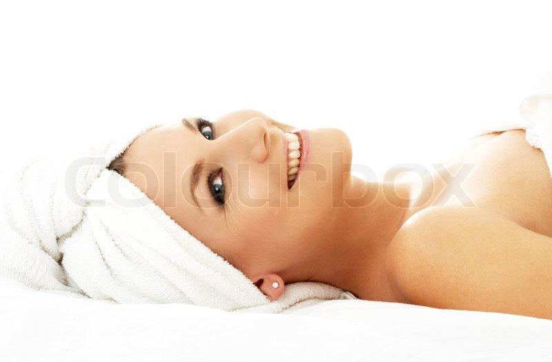 happy massage hoeren contacten