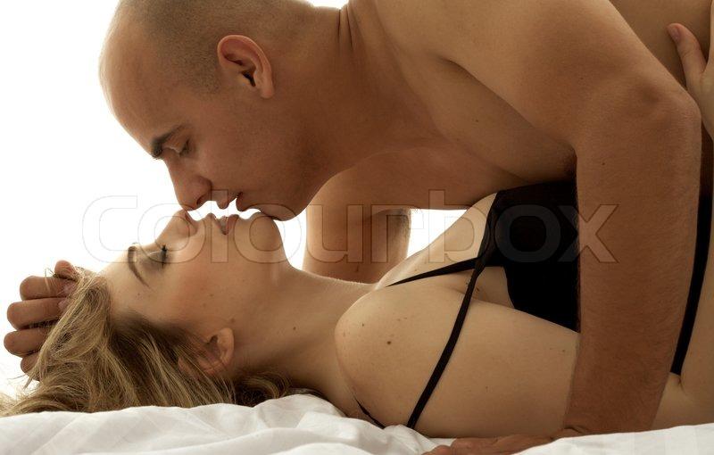 Як займатыся сексом 22 фотография