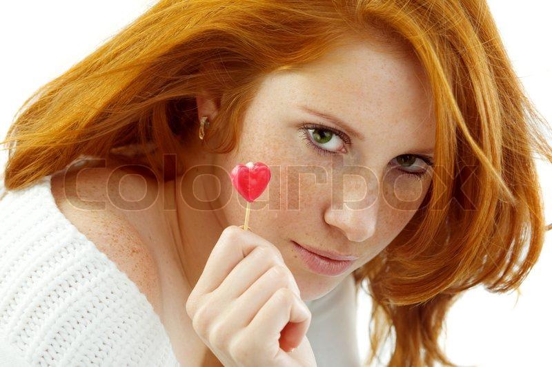 Lesbian clit licking pics