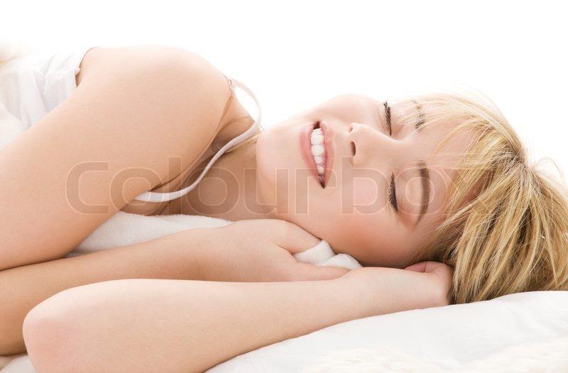 Mail Teen Sleep Com Powered 18