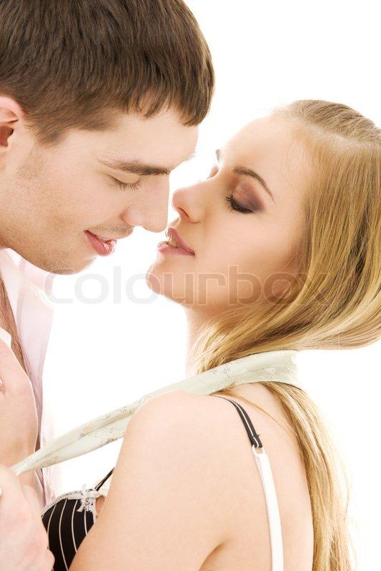 kvinde søger par gratis dating 50