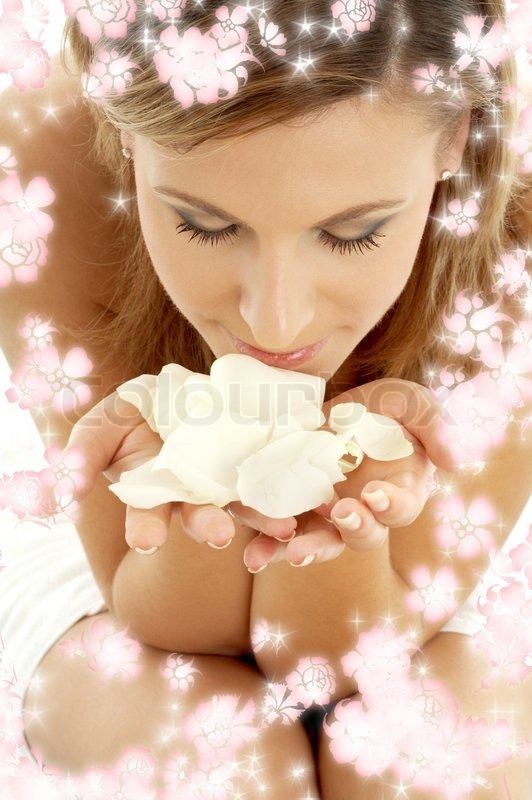 2532656-50582-lovely-woman-in-spa-smelli