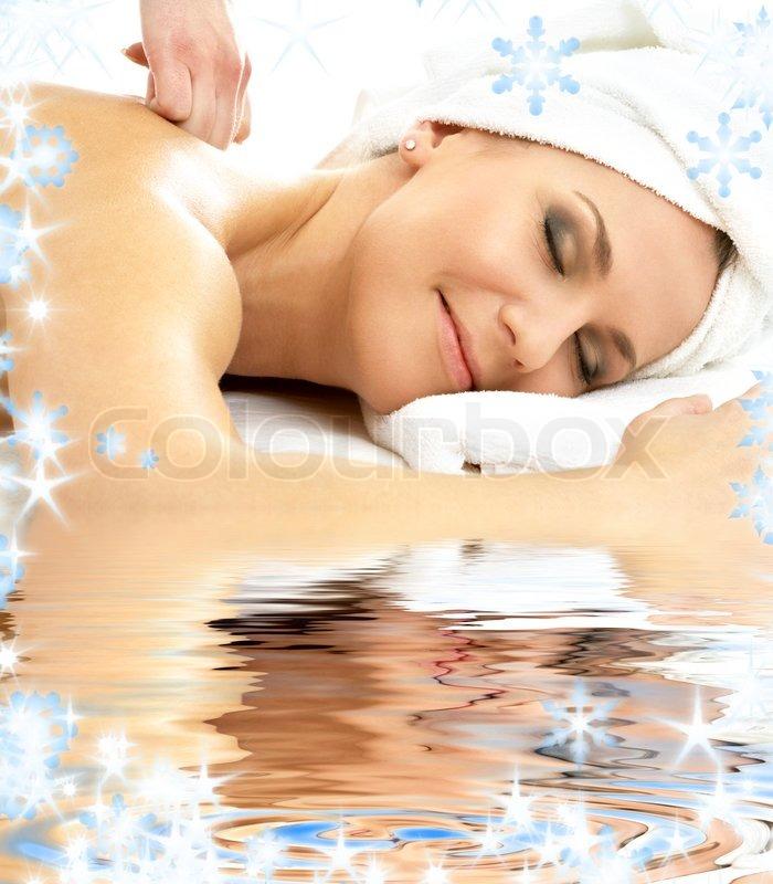 massage af kønsdele dame søges