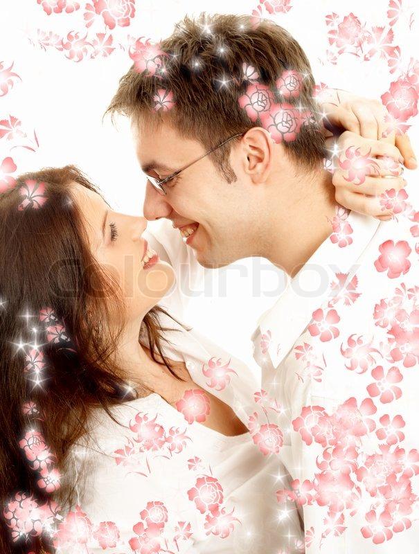 Sweet Lovers - Careless Whispers