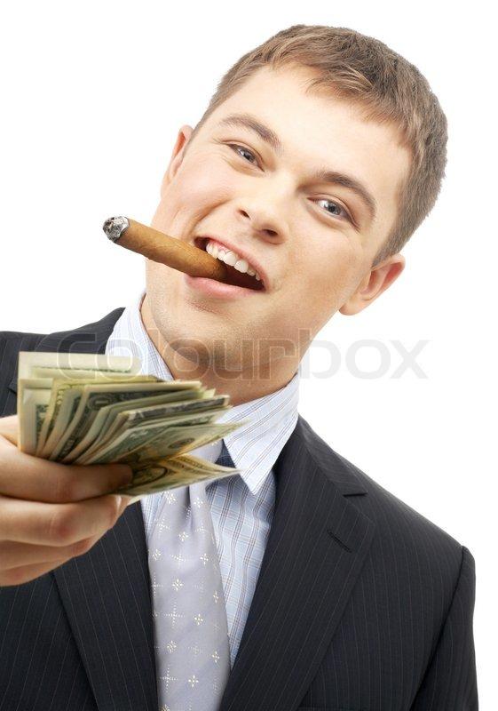 Digital loanshark 9 - 5 3