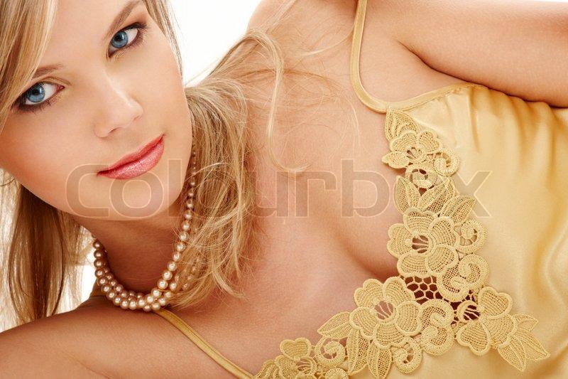 Flirt Fashion Box Beauty Makeup Jewelry