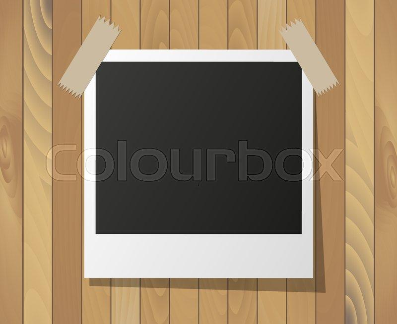 hintergrund aufkleber wand vektorgrafik colourbox