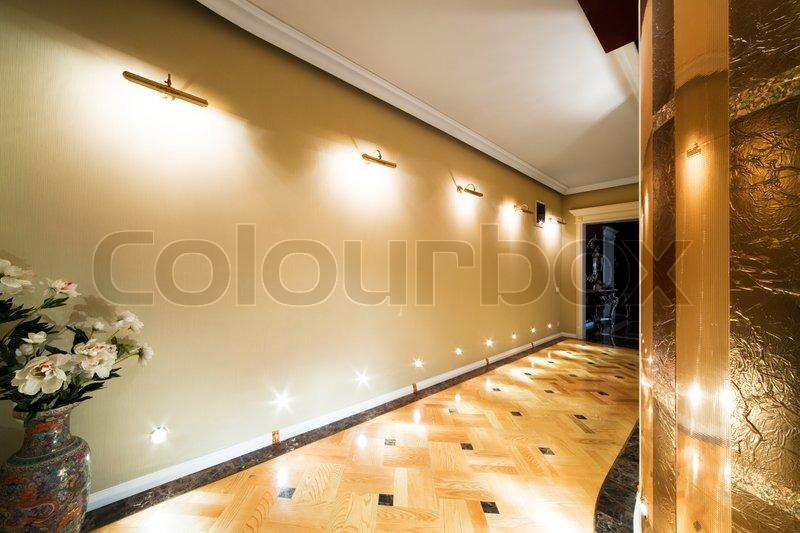 Corridor Floor Pattern - Buy Corridor Floor Pattern,Corridor Floor ...