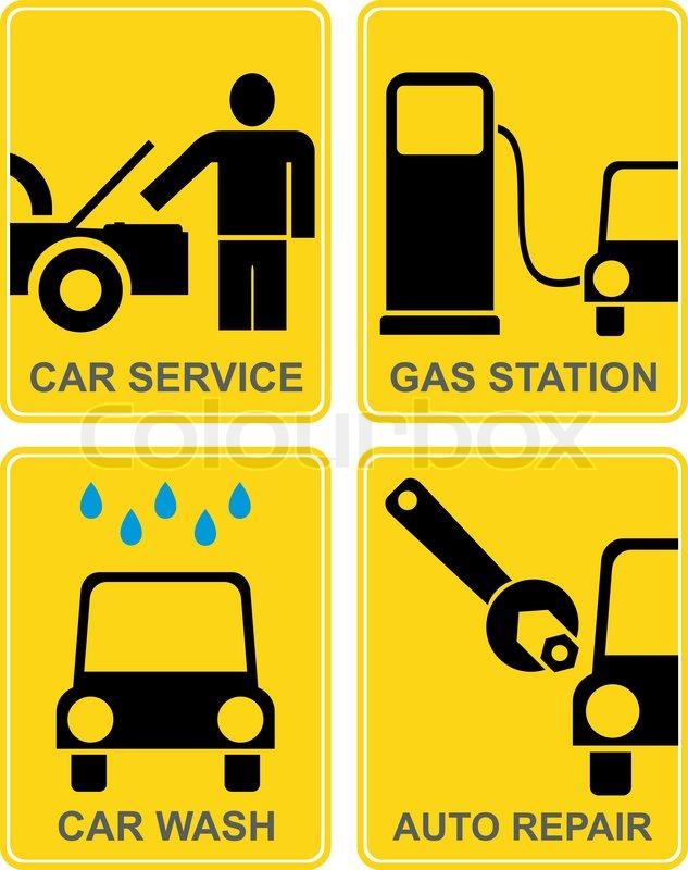 Car Wash Supplier Guide