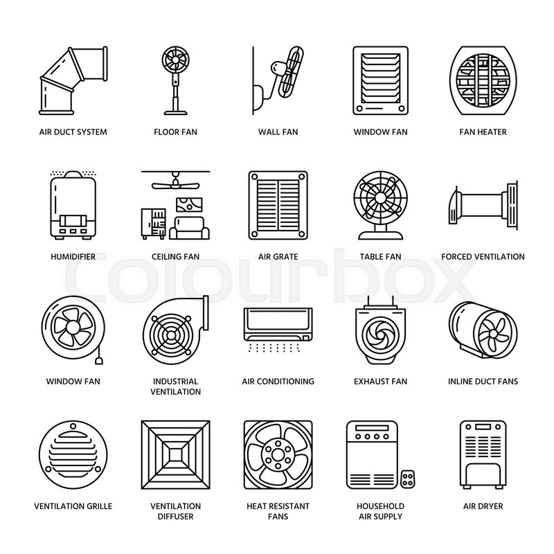 DWSR483GG1CC likewise Ventilation Equipment Line Icons Air Conditioning Cooling Appliances Exhaust Fan Household And Industrial Ventilator Thin Linear Signs For Store Vector 25473988 in addition Wolf 808332 furthermore Burnham Steam Boilers Residential likewise Clothes Dryer Repair 7. on dryer vent blower