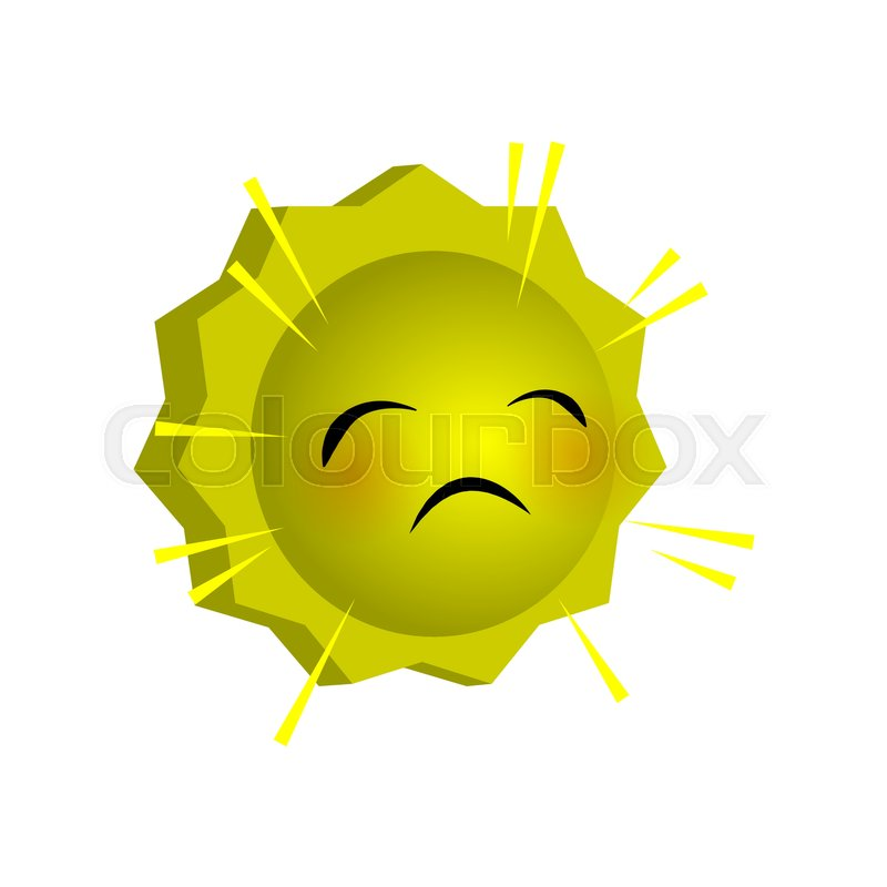 Face Emoji Yellow Icon Smile Cute Funny Emotion On Isolated Background Happy Feelings Expression For Message Sms