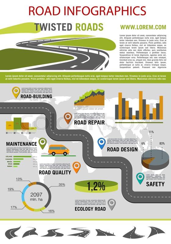Car Highway Diagram Download Wiring Diagrams