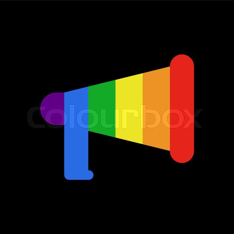 gays social network